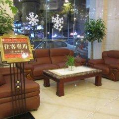 Отель Shenzhen Kaili Hotel Китай, Шэньчжэнь - отзывы, цены и фото номеров - забронировать отель Shenzhen Kaili Hotel онлайн