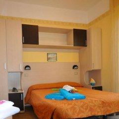 Отель Festival Италия, Римини - отзывы, цены и фото номеров - забронировать отель Festival онлайн сейф в номере