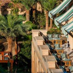 Отель Four Seasons Resort Dubai at Jumeirah Beach фото 2