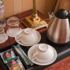 Гостиница Royal Hotel Spa & Wellness в Ярославле - забронировать гостиницу Royal Hotel Spa & Wellness, цены и фото номеров Ярославль фото 6