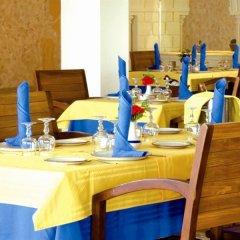 Отель Bravo Djerba Тунис, Мидун - отзывы, цены и фото номеров - забронировать отель Bravo Djerba онлайн помещение для мероприятий фото 2