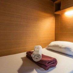 Отель Loftel 22 Hostel Таиланд, Бангкок - отзывы, цены и фото номеров - забронировать отель Loftel 22 Hostel онлайн фото 2