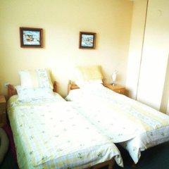 Отель Ол Сизънс Маунтайн Вистас Болгария, Боровец - отзывы, цены и фото номеров - забронировать отель Ол Сизънс Маунтайн Вистас онлайн комната для гостей фото 4