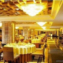 Royal Mediterranean Hotel фото 9