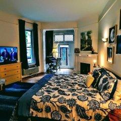 Апартаменты 1331 Northwest Apartment #1065 - 1 Br Apts комната для гостей фото 3