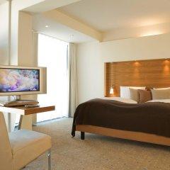 Отель Pullman Dresden Newa Германия, Дрезден - 2 отзыва об отеле, цены и фото номеров - забронировать отель Pullman Dresden Newa онлайн фото 6