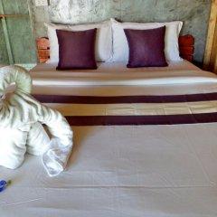 Отель Rimsuan House Ланта комната для гостей