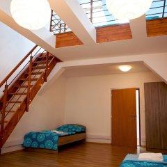 Апартаменты Internesto Apartments Downtown Брно удобства в номере