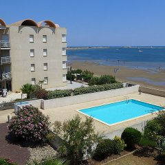 Отель Laguna Beach пляж фото 2