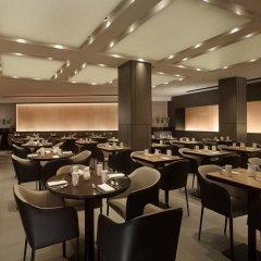 Отель Park Plaza Riverbank London фото 2