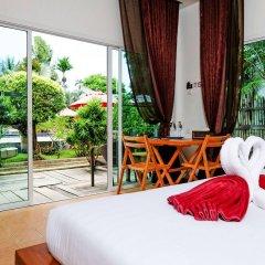 Отель BaanNueng@Kata Таиланд, пляж Ката - 9 отзывов об отеле, цены и фото номеров - забронировать отель BaanNueng@Kata онлайн спа фото 2