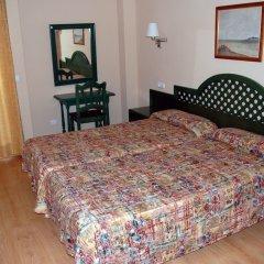 Отель Apartamentos Marthas Suite комната для гостей фото 5