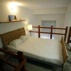 Апартаменты Brussels City Centre Apartments комната для гостей фото 4