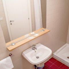 Гостевой дом Booking House ванная фото 2