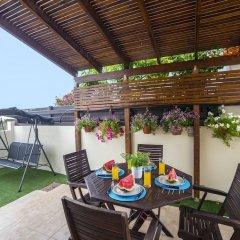 Отель Protaras Villa Lilly фото 2