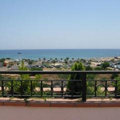 Отель Residencial Linnea Sol Mar Holidays Испания, Ориуэла - отзывы, цены и фото номеров - забронировать отель Residencial Linnea Sol Mar Holidays онлайн