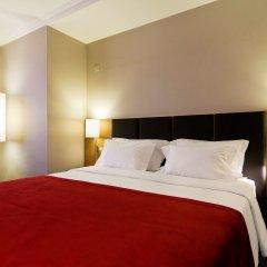SANA Reno Hotel комната для гостей фото 5