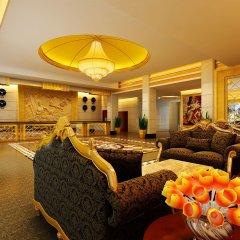 Отель Shenzhen Hongbo Hotel Китай, Шэньчжэнь - отзывы, цены и фото номеров - забронировать отель Shenzhen Hongbo Hotel онлайн развлечения