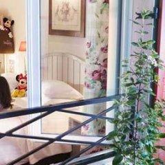 Отель Campanile Val de France спа фото 2