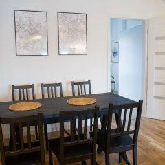 Отель Smart Aps Apartamenty Mikolowska9 комната для гостей фото 3