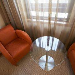 Отель Marquês de Pombal Португалия, Лиссабон - 5 отзывов об отеле, цены и фото номеров - забронировать отель Marquês de Pombal онлайн удобства в номере