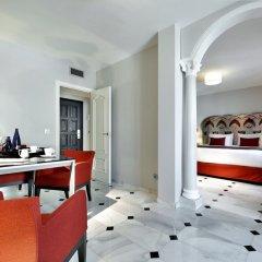 Отель Eurostars Conquistador Испания, Кордова - 1 отзыв об отеле, цены и фото номеров - забронировать отель Eurostars Conquistador онлайн спа