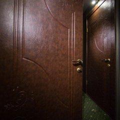 Отель Гранд Будапешт Пермь интерьер отеля фото 2