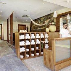 Отель Grupotel Nilo & Spa спа фото 2