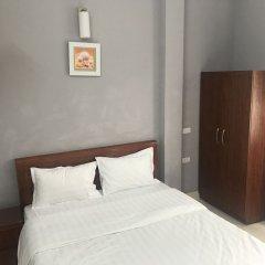 OYO 845 Ngan Ha Hotel Ханой комната для гостей фото 2
