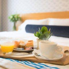 Hotel Romance Malesherbes by Patrick Hayat в номере фото 2