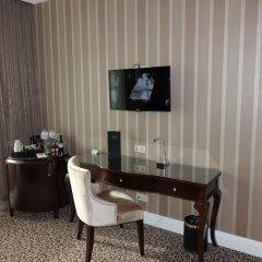 Baltic Beach Hotel & SPA удобства в номере фото 2