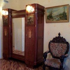 Гостиница Антик Рахманинов 3* Стандартный номер с двуспальной кроватью фото 5