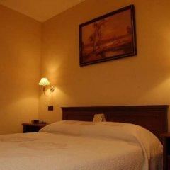 Гостиница Number 21 Украина, Киев - отзывы, цены и фото номеров - забронировать гостиницу Number 21 онлайн сейф в номере