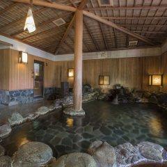 Отель Komeya Ито бассейн фото 3