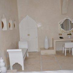 Отель Riad Palais Blanc Марокко, Марракеш - отзывы, цены и фото номеров - забронировать отель Riad Palais Blanc онлайн в номере
