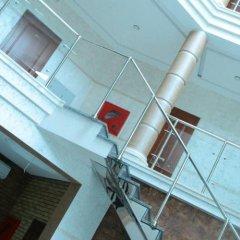 Карпаты Отель фото 2