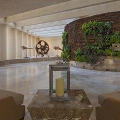 Отель The Westin Resort & Spa Puerto Vallarta интерьер отеля фото 2