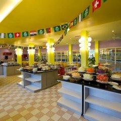 Отель Bella Express Таиланд, Паттайя - 7 отзывов об отеле, цены и фото номеров - забронировать отель Bella Express онлайн развлечения