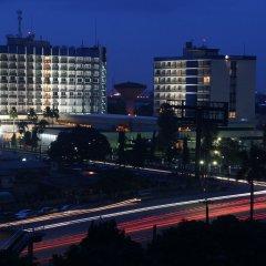 Presidential Hotel фото 4