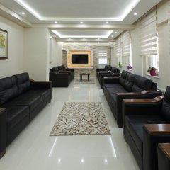 Gizem Pansiyon Турция, Канаккале - отзывы, цены и фото номеров - забронировать отель Gizem Pansiyon онлайн интерьер отеля фото 3