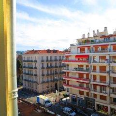 Отель Lavinia by Nestor&Jeeves комната для гостей фото 4