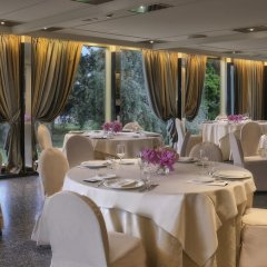 Hotel Ambasciatori Римини фото 8