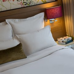 Отель Elite Hotel Esplanade Швеция, Мальме - отзывы, цены и фото номеров - забронировать отель Elite Hotel Esplanade онлайн фото 7