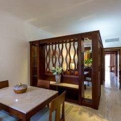 Отель TOT Punta Cana Apartments Доминикана, Пунта Кана - отзывы, цены и фото номеров - забронировать отель TOT Punta Cana Apartments онлайн