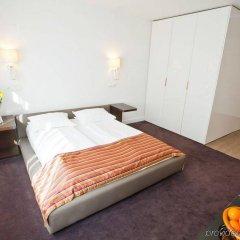 Отель Platinum Palace Apartments Польша, Познань - отзывы, цены и фото номеров - забронировать отель Platinum Palace Apartments онлайн комната для гостей фото 2