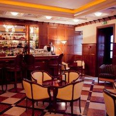 Опера Отель гостиничный бар