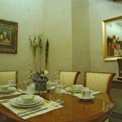 Отель Amerie Suites Hotel Иордания, Амман - отзывы, цены и фото номеров - забронировать отель Amerie Suites Hotel онлайн в номере фото 2