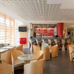 Отель ibis Barcelona Aeropuerto Viladecans гостиничный бар