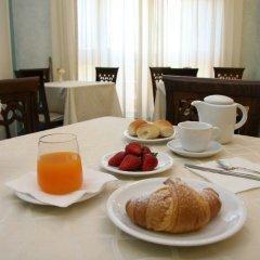 Отель Doria Amalfi Италия, Амальфи - отзывы, цены и фото номеров - забронировать отель Doria Amalfi онлайн в номере