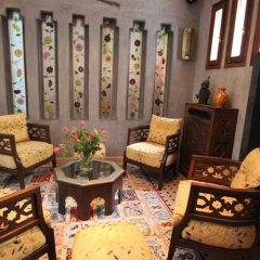 Отель Dar Chams Tanja Марокко, Танжер - отзывы, цены и фото номеров - забронировать отель Dar Chams Tanja онлайн питание фото 3